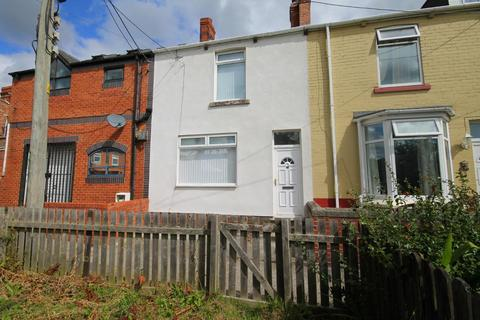 2 bedroom terraced house to rent - High View, Ushaw Moor, Durham