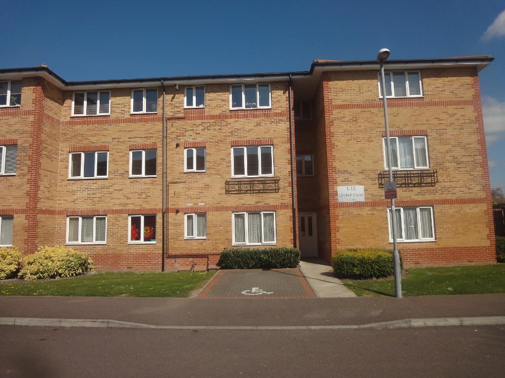 Property To Rent Sundon Park