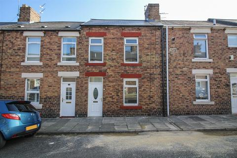 2 bedroom terraced house for sale - Agnes Maria Street, Newcastle Upon Tyne