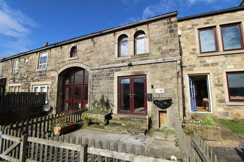 2 bedroom cottage for sale - Tim Lane, Oakworth, Keighley, BD22