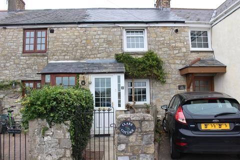 2 bedroom character property for sale - West Street, Llantwit Major, CF61