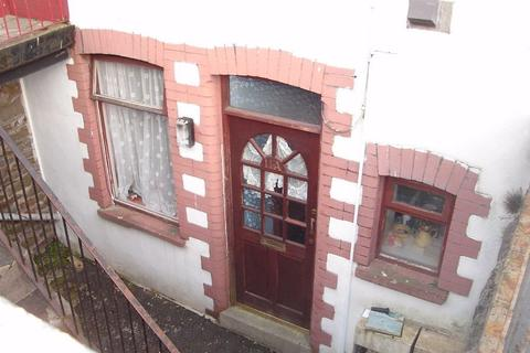 1 bedroom flat for sale - Adare Street, Ogmore Vale , BRIDGEND, CF32