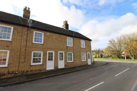 2 bedroom cottage to rent - Hoo Road, Meppershall, Shefford, SG17