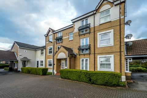 2 bedroom apartment to rent - 11 lealholme Court, Howdale Road, Hull, East Riding Of Yorkshire