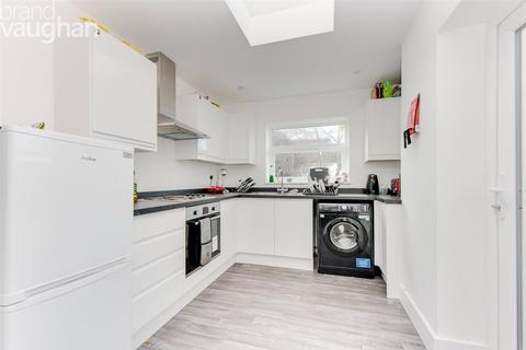 6 bedroom house to rent - Eastbourne Road, Brighton, East Sussex, BN2