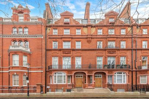 2 bedroom flat to rent - Pont Street, London. SW1X