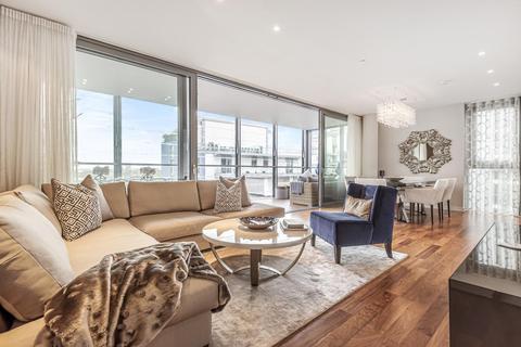 2 bedroom flat for sale - Eastfields Avenue, Wandsworth