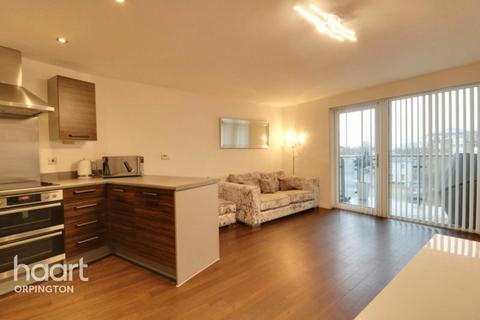 2 bedroom apartment for sale - Iconia House, Bromley