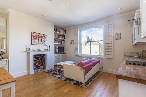 2 bedroom flat for sale - Wimbledon Park Road, Southfields