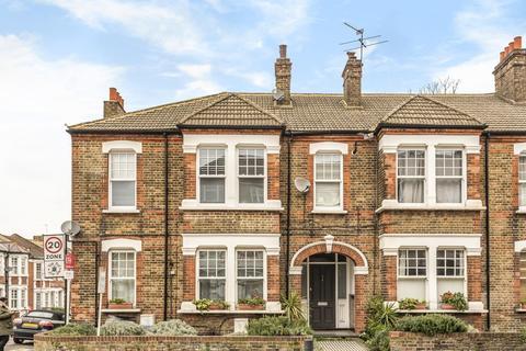 2 bedroom flat for sale - Charlton Road, Charlton
