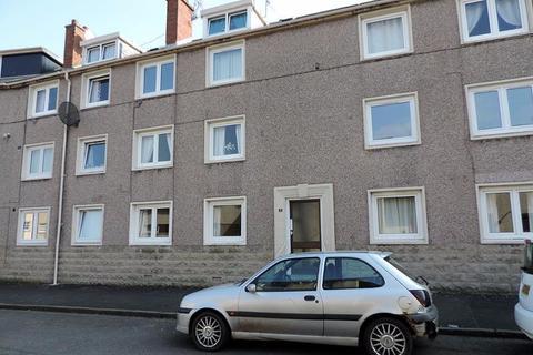 1 bedroom flat to rent - Allars Crescent, Hawick, Scottish Borders, TD9