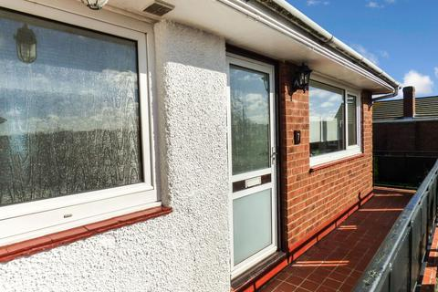 1 bedroom flat to rent - Staward Avenue, Seaton Delaval, Whitley Bay, Northumberland, NE25 0JG