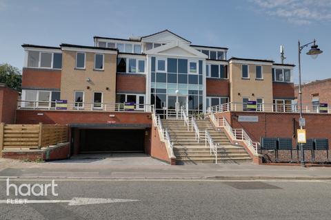 2 bedroom apartment for sale - Basingstoke, Hampshire
