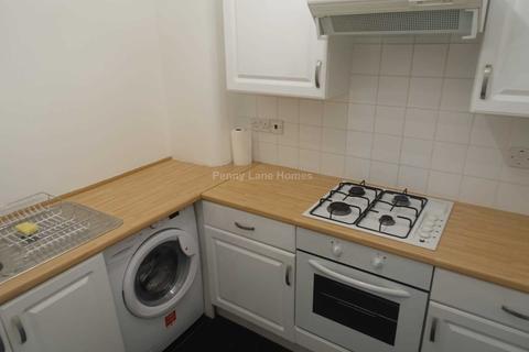 1 bedroom flat to rent - Fulbar Street, Renfrew