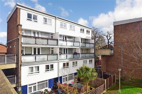 3 bedroom apartment for sale - Brunswick Road, Sutton, Surrey