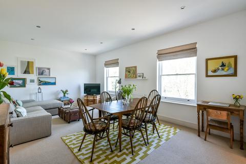 2 bedroom flat for sale - Manor Mount London SE23