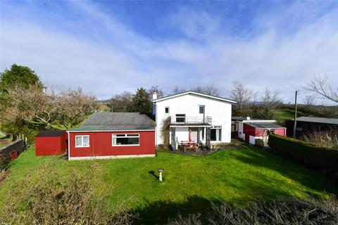 4 bedroom equestrian property for sale - Lingree, Challoch, Newton Stewart, Dumfries and Galloway, DG8