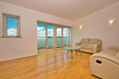 3 bedroom apartment to rent - Maritime House ,Greens End, Woolwich