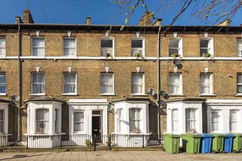 2 bedroom flat for sale - Chatham Street, Walworth