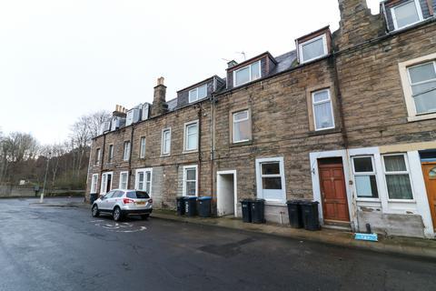 Studio to rent - 28B Trinity Street, Hawick, Scottish Borders, TD9