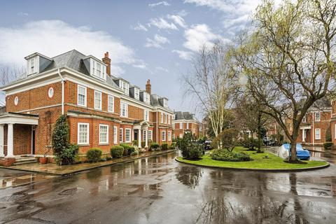 6 bedroom house to rent - Redcliffe Gardens, Chiswick, W4