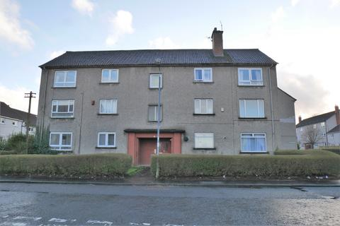 2 bedroom flat for sale - Barrhead G78
