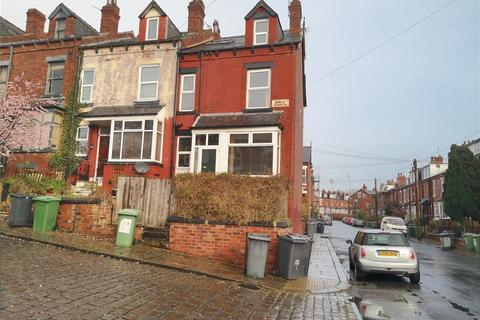 2 bedroom character property for sale - Lumley Terrace, Leeds, West Yorkshire