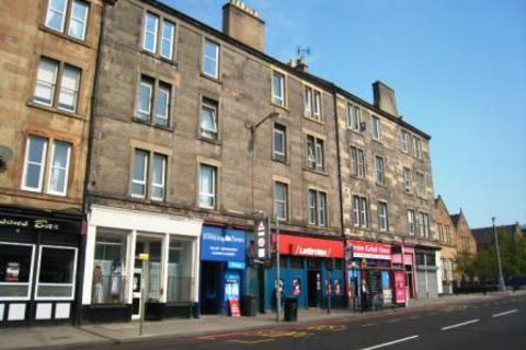 3 bedroom flat to rent - Dalry Road, Dalry, Edinburgh, EH11 2EG