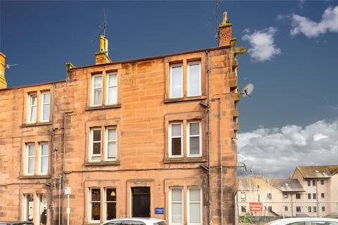 1 bedroom flat for sale - 28 St. Peters Place, 2 Milne Street, Perth, PH1
