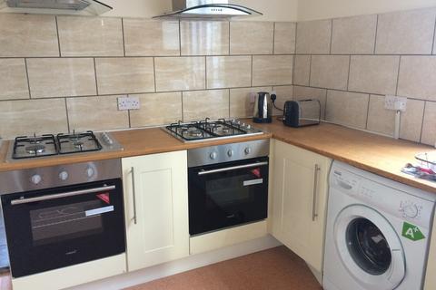 5 bedroom house share to rent - Sunderland SR4