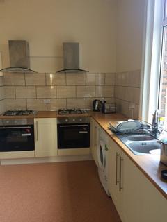 5 bedroom house to rent - Chester Road, Sunderland SR4