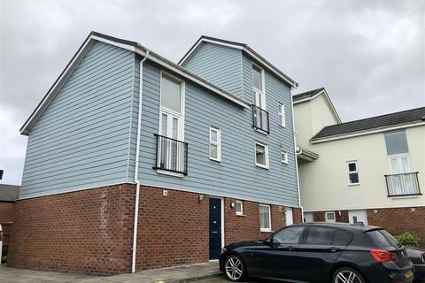 2 bedroom maisonette for sale - Hannah Court, Buckshaw Village