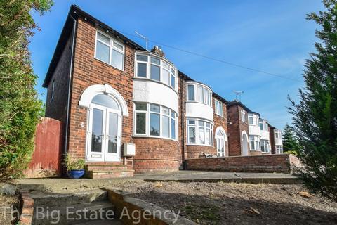 3 bedroom semi-detached house for sale - Deans Place, Connah's Quay, Deeside, CH5