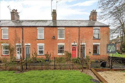 2 bedroom terraced house for sale - Fairclose Terrace, Whitchurch