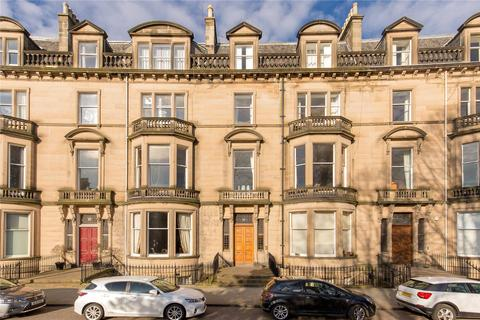 2 bedroom apartment for sale - Eglinton Crescent, Edinburgh