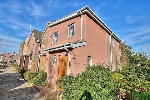 3 bedroom terraced house to rent - Mid Summer Way, Gateshead, NE8 2DJ