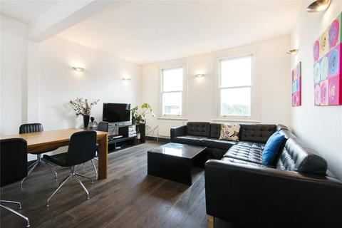 3 bedroom flat for sale - Squirries Street, London, E2