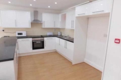 1 bedroom apartment to rent - Smithdown Road, Wavertree