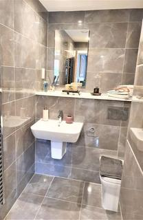 1 bedroom apartment for sale - William Street, Edgbaston, Birmingham B15