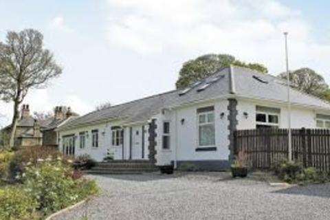5 bedroom detached bungalow for sale - High West Road, Crook, DL15
