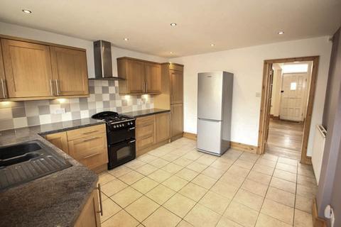 2 bedroom semi-detached house for sale - Poplar Avenue , Kings Heath, Birmingham, West Midlands