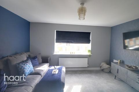 3 bedroom semi-detached house for sale - Silverstream, Wixams