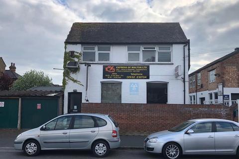 Garage for sale - Walton-On-Thames KT12
