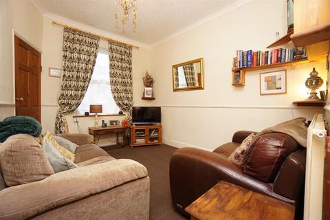 2 bedroom terraced house for sale - Vernon Terrace , Crosspool, Sheffield, S10 5GJ