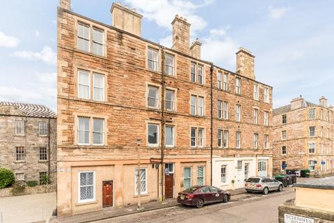 2 bedroom flat to rent - Sciennes, Marchmont, Edinburgh, EH9 1NL