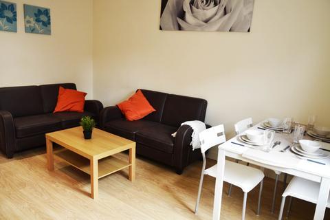 3 bedroom property - 6 Harold Street