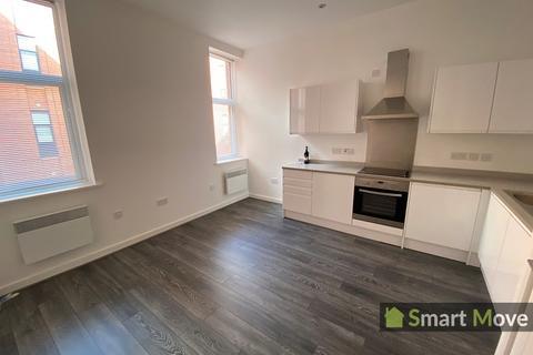 1 bedroom flat to rent - Varity House, Peterborough, Cambridgeshire. PE1 5GW