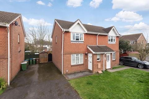 3 bedroom semi-detached house for sale - Pelham Road Bexleyheath DA7