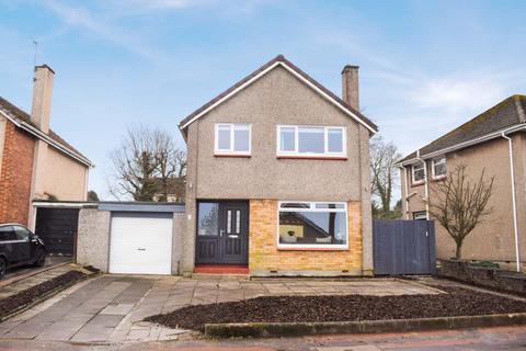3 bedroom detached house for sale - Lomond View, Hamilton , South Lanarkshire, ML3 9XA