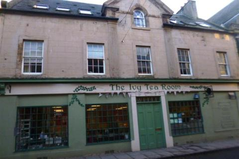 1 bedroom flat to rent - South Street, Bo'ness, EH51 9HA